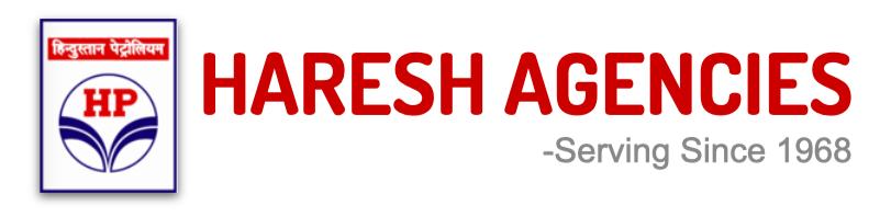 Haresh Agencies